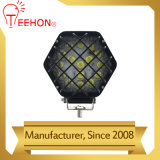 48W LED Auto Car Light Lamp with Aluminum Car Accessories