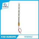 FEW002 Wholesale High Quality Automobile Seat Pressure Sensor