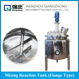Cream Fudge Making Machine Stainless Steel Mixing Machine Sugar Melting Tank