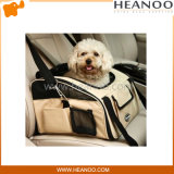 Designer Fashion Car Carriers Tote Bags for Small Dogs/ Pet