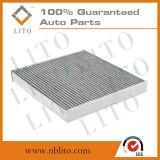 Cabin Air Filter for Honda Civic, CF10838