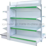 Exported Best Selling and Reasonable Price Standard Supermarket Shelf