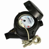 Multi Jet Water Meter (MJ-LFC-F5-4)