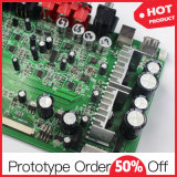 Advanced Home Appliance PCB with One Stop Manufacturing Service
