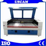 Auto Feeding Laser Engraving Cutting Machine 1610 CNC Automatic Laser Equipment