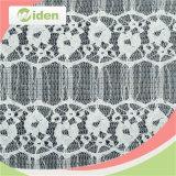 Wholesale Fancy Nylon Spandex Lace Fabric