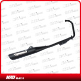Kadi Muffler for Bajaj Boxer Bm100 Motorcycle Parts