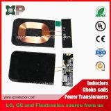 Qi Standard Phone Charging Wireless Charging Module PCB