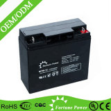 Best Price 12V 20ah Backup Gel Battery UPS EPS Battery