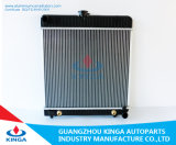 Auto Radiator for Mercedes Benz W123/200d/280c`76-85 at