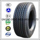 Doupro Truck Tyre 385/65r22.5 Trailer Tyre