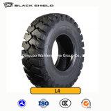 Wholesale Bias OTR Tire 17.5-25 20.5-25 23.5-25