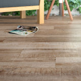 Country Oak Funky Vinyl Price WPC Click Flooring