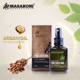 Masaroni 100% Pure Morocan Essential Oil for Hair Treatment Perfume Wholesale