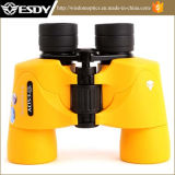 Wholesale Yellow Color 8X40 Esdy Binocular