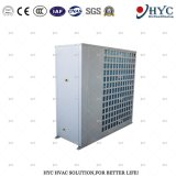 (China factory) Industrial Air Cooled Small Water Chiller--Mini Air Conditioner