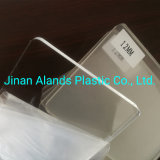 Acrylic, MMA Material Cheap Cast Acrylic Sheet 3mm Acrylic Sheet Clear Acrilicos