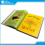 Cheap Custom Book Printing Service