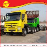 Wholesale Sinotruck 6X4 HOWO A7 Tractor Head Truck for Sale