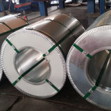ASTM Cold Rolled Galvanized Steel Coil with Good Price
