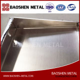 Stainless Steel Sheet Metal Fabrication Metal Parts Metal Production