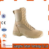 Desert Tactical Military Man Army Boots