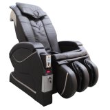 Airport Vending Massage Chair for Coin, Token, Paper Money or Credit Card