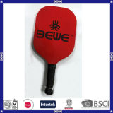 Colorful Carbon Composite Custom Made Pickleball Paddle Racket