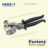 Good Quality Hand Cable Cutter Cable Stripper Knife (KBX-65)