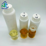 Tpeg/Vpeg Based Cement Dispersant Polycarboxylate Superplasticizer Good Factory, PCE Mother Liquid 50%
