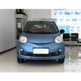Auto Elettrica Sportiva