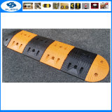 Premium Heavy Duty Speed Bump Speed Humps for Parking