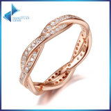 Wholesale Luxury Fashion 925 Sterling Silver Jewelry