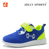 New Born Little Kid Infant Children Baby Boys Girls Shoes