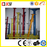 Scaffolding Steel Support /Shoring Jack/ Shoring Steel Prop Good Price