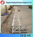 Lighting Truss Design Stage Truss Used Truss for Sale