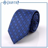 Tie Fashion Customised Woven Tie for Men