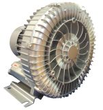 3kw Power Electric Air Blower for Industrial Vacuum Cleaner