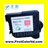 New DTG Ink/Textile Ink for Epson Dx7 Printhead for T Shirt Printing