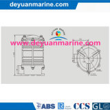 Marine Dq6 Anchor Signal Light (DY320206)