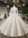 Aoliweiya Wedding Dresses 010632