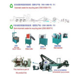 Factory Direct Sales Waste Tire Recycling Line