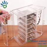 Acrylic Jewelry Case, Jewelry Storage Display, Acrylic Boxes