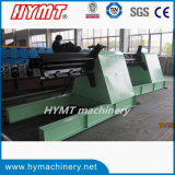 Hydraulic Full-Automatic Decoiler for Roll Forming Machine