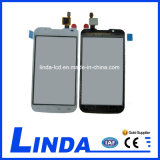 Mobile Phone Touch for LG P715 Touch Screen Digitizer