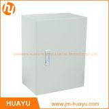 Customized Sheet Metal Fabrication for Metal Cabinet