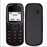 Original Cell Phone 1280 Cheap Phone Mobile Phone