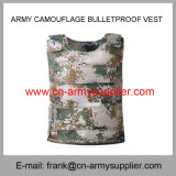 Wholesale Cheap China Army Camouflage Military Police Nijiv Bulletproof Vest