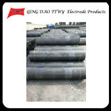 UHP/HP/RP -20 Hot Sales Graphite Electrode
