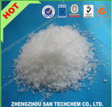 Industry Grade 99.6% Min Refined Oxalic Acid for Textile, Leather & Marble Polish
